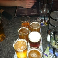 Photo taken at Yard House by Gretchen L. on 11/20/2011