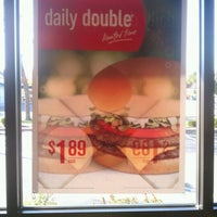 Photo taken at McDonald's by Toy W. on 10/22/2011