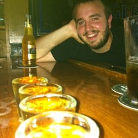 Photo taken at O'Connors Perfect Pint by Ashton H. on 9/13/2011