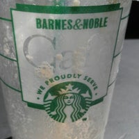 Photo taken at Starbucks by Francisco D. on 9/3/2012