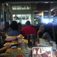 Photo taken at Chili's Grill & Bar by Joshua A. on 6/17/2012