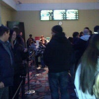 Regal Manahawkin 10, Manahawkin movie times and showtimes. Movie theater information and online movie tickets.4/5(2).