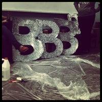 Photo taken at Boston University Student Activities Office (BU SAO) by Gina R. on 2/2/2012