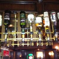 Photo taken at The Dublin Pub by David K. on 1/27/2012