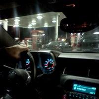 Photo taken at Speedway by Jeff H. on 1/11/2012