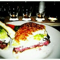 Photo taken at Hale St Tavern And Oyster Bar by Jesse F. on 2/27/2012
