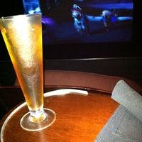 Photo taken at Cobb Grove 16 Cinemas by Troy J. on 9/15/2011