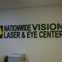 Photo taken at Nationwide Insurance - Garland Ins & Financial Services llc by lafinguy on 11/5/2011