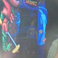 Photo taken at Shankz by Margaret M. on 1/15/2012