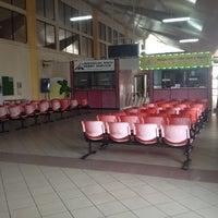 Photo taken at Changi Point Ferry Terminal by Kristin C. on 7/20/2012
