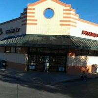 Photo taken at Walgreens by Rafael T. on 12/29/2011
