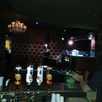 Photo taken at Lounge by Joaquim R. on 8/5/2012