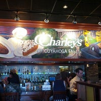 Photo taken at O'Charley's by Brandon C. on 6/2/2012