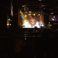 Photo taken at Ovation by Marsha M. on 8/11/2012