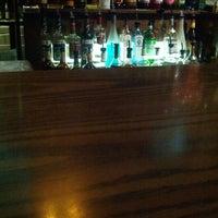 Photo taken at Buckhorn Tavern by Philip W. on 8/28/2012