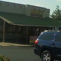 Photo taken at Willy's Mexicana Grill #16 by Bri R. on 8/16/2012