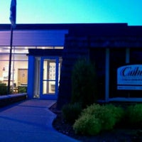 Photo taken at Coborn's Support Center by Kerry P. on 5/11/2012