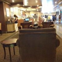 Montbleu Cafe