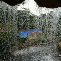 Photo taken at Hotel Kualamana by Fernando G. on 6/30/2012