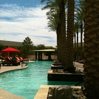 Photo taken at Harrah's Ak-Chin Casino by Pwincess V. on 7/12/2012