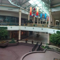 Photo taken at Charlestowne Mall by Park Family E. on 9/2/2012