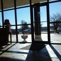 Photo taken at Murney Associates, REALTORS by Brianna M. on 1/7/2012