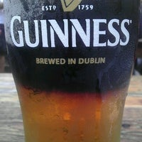 Photo taken at Trinity Three Irish Pubs by Andrew H. on 7/29/2012