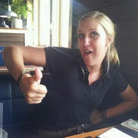 Photo taken at Chili's Grill & Bar by Katherine B. on 7/20/2011