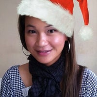 Photo taken at M4-TECHNOLOGY & SERVICES CO.,LTD. by ARISA T. on 12/23/2010
