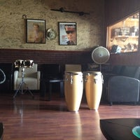 Photo taken at La Harencia Cigars by Gina S. on 8/4/2012