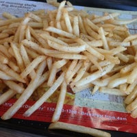 Photo taken at McDonald's by K S. on 7/20/2012