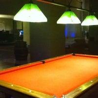 Photo taken at Sheraton Mendoza Hotel by damian r. on 10/10/2011