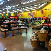 Photo taken at Walmart Supercenter by Ryan S. on 2/5/2011