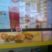 Photo taken at SONIC Drive In by Shane K. on 1/19/2012