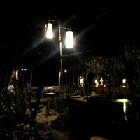 Photo taken at Phu Jai Sai by Yardarkan U. on 12/8/2011