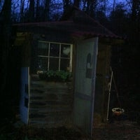 Photo taken at Our Little Chicken Coop by Audrey P. on 12/21/2011