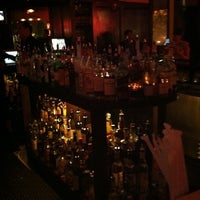 Photo taken at Hudson Tavern by Sean M. on 7/30/2011