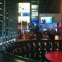 Photo taken at La Jolla Strip Club by Oguzhan B. on 4/20/2012
