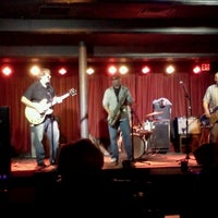 Photo taken at Grover's Grill & Bar - Frisco by Mark R. on 6/7/2012