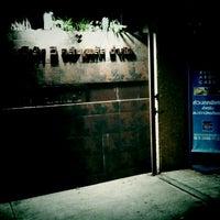 Photo taken at Chakran Sauna (ฉกรรจ์) by Jesse $. on 10/7/2011
