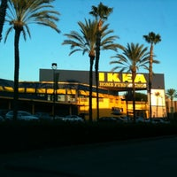 Photo taken at IKEA by Manny H. on 2/4/2011