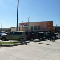 Photo taken at H-E-B plus! by Ryan F. on 3/6/2011