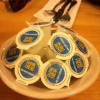 Photo taken at Gold Rush Casino by chopperlasvegas on 2/4/2012