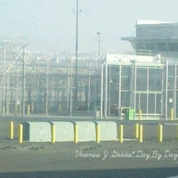 Photo taken at Coyote Ridge Correction Facility by Dale & Veronica G. on 12/8/2011