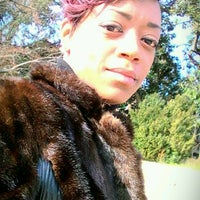 Photo taken at Carter Barron Amphitheatre by SLEEK~ on 12/12/2011