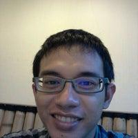 Photo taken at Mang Kabayan by taufik k. on 10/3/2011