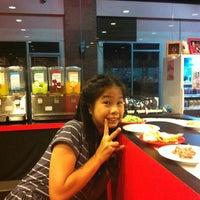Photo taken at Suki Yaki by Pui on 2/11/2012