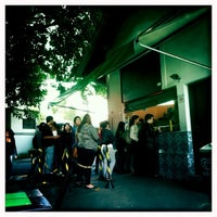 Photo taken at Cantina da Vovó Willow by Renato C. on 4/23/2012