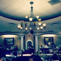 Photo taken at BV Nails & Spa by Brianna R. on 6/16/2012