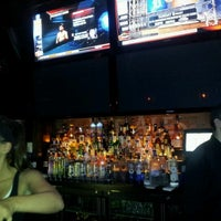 Photo taken at Black Bear Bar & Grill by Travis M. on 6/10/2012